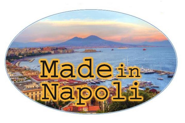 made in napoli